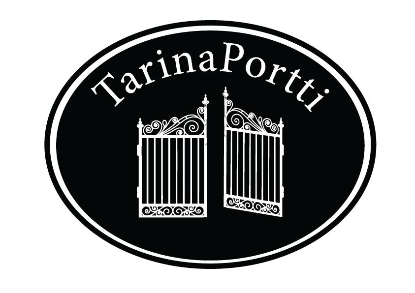 tarinaportti-01