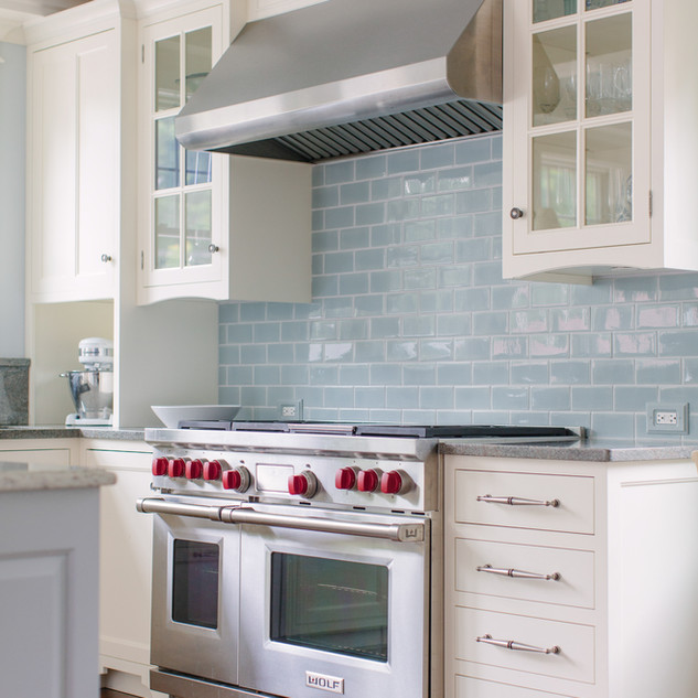 White Inset Cabinets.jpeg