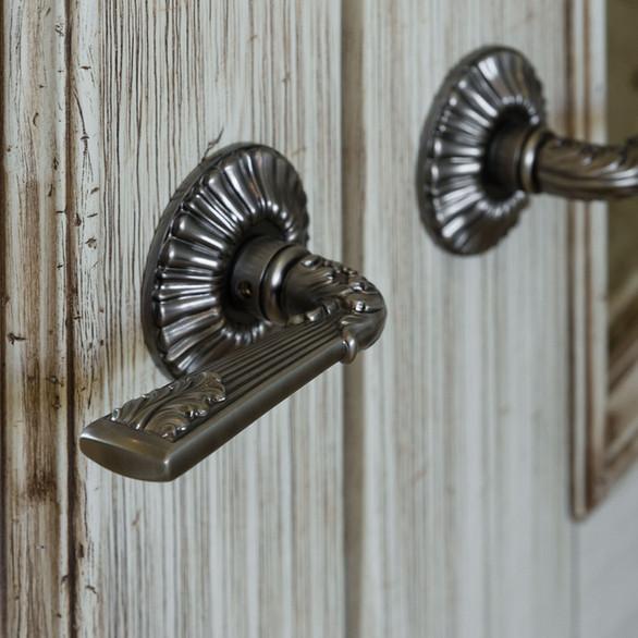 Open the Door to Excelence