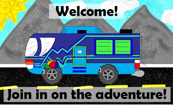 Image 3 Homepage.png