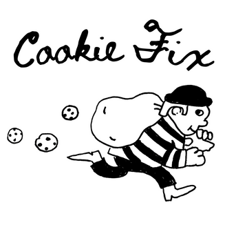 Cookie Fix