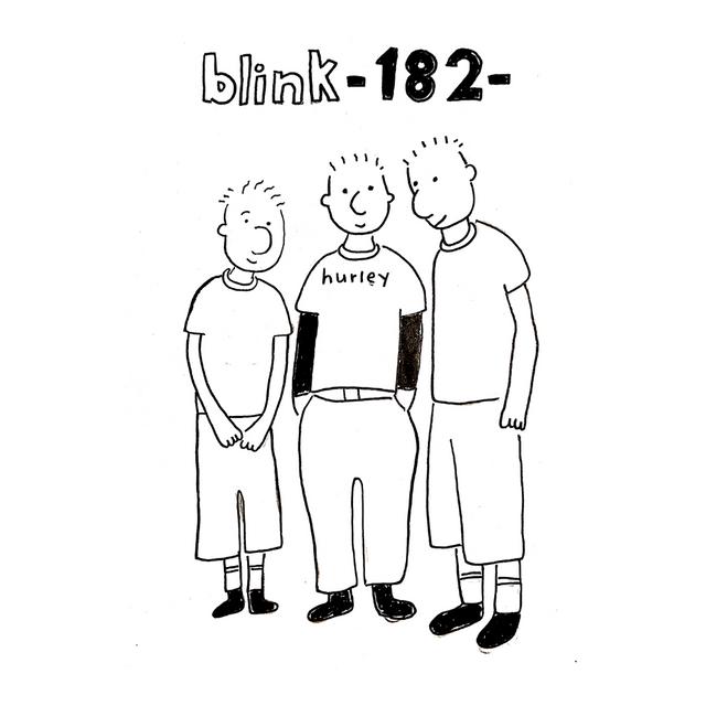 Doug 182