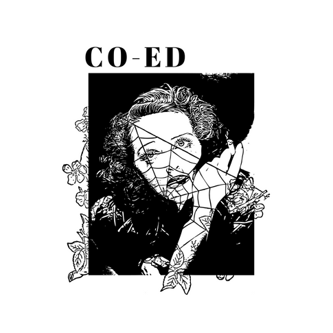 CO-ED (23).png