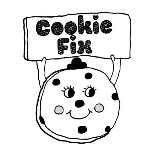 cookie fix.png