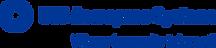 Cliente Saft: UTC Technologies