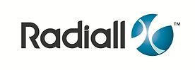 Radiall_Logo.jpg