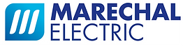Marechal_Electric.svg.png