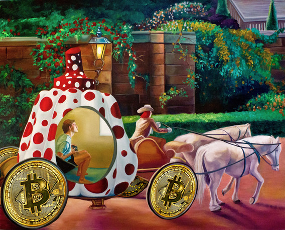 Pumpcoin Carriage Ride.jpg