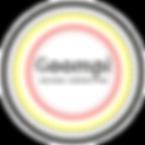 Goompi NAIDOC logo