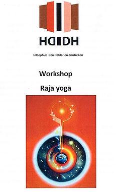 Yoga30112018.jpg