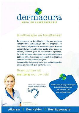 Dermacure Huidtherapie na borstkanker.jp