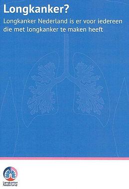 Longkanker Nederland.jpg