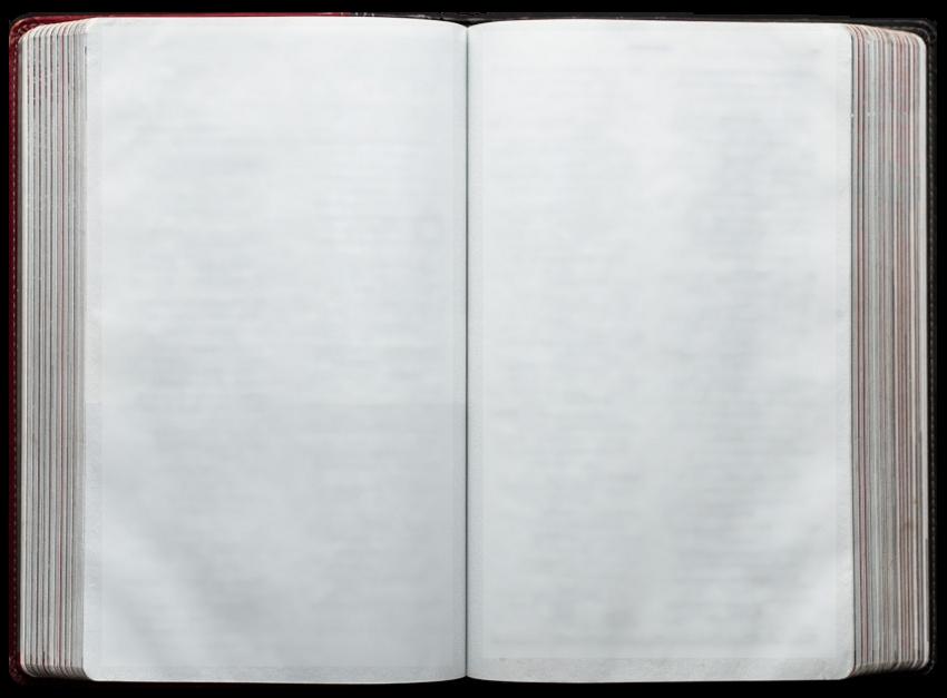 Leeg%20boek-2_edited.png