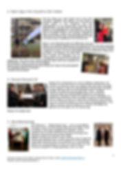 Nieuwsbriefmaart2020-3.jpg