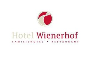 wienerhof