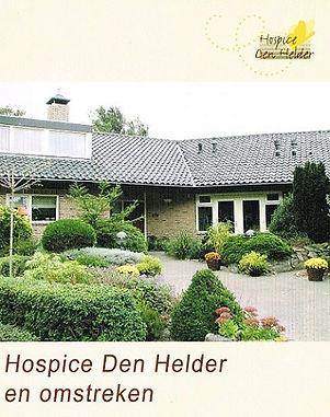 Zorg aan zee Hospice Den Helder02122018_