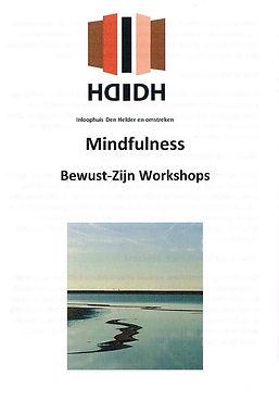 Mindfulness30112018.jpg