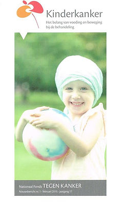 Kinderkanker02122018.jpg
