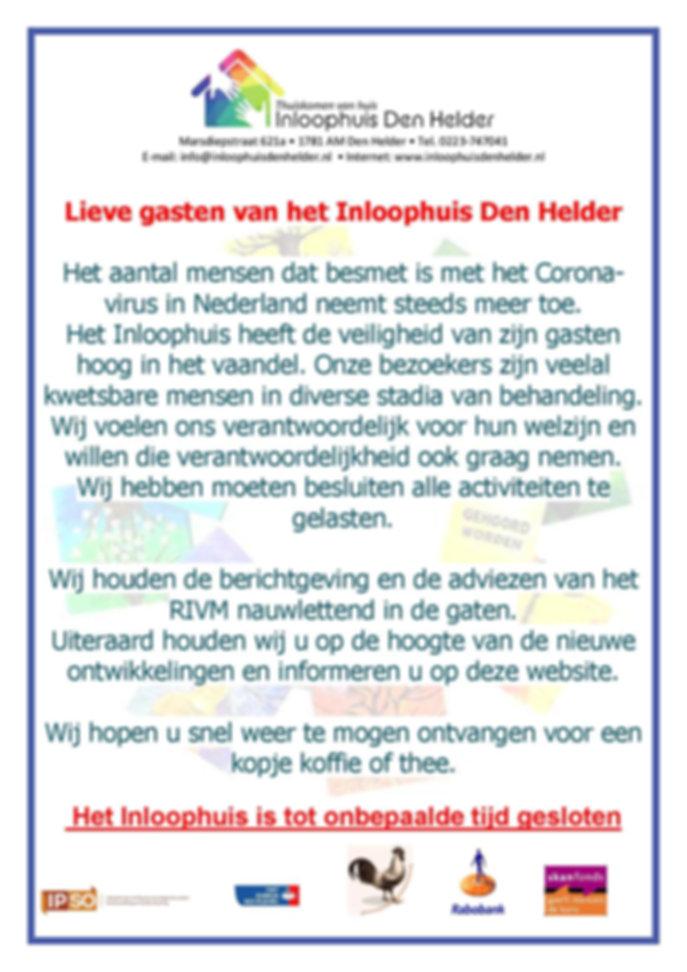 Sluiting Inloophuis.jpg