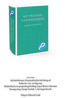 Prostaatkankerlogboek.jpg