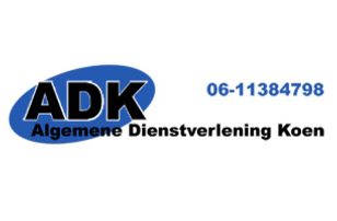 adk.png