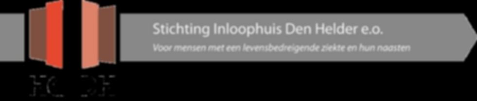 Logo Inloophuis zonder achtergrond 1.png