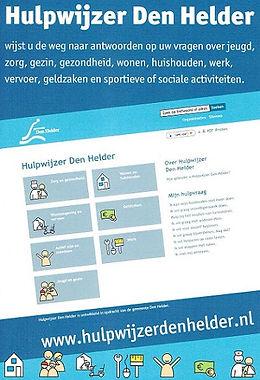 Gemeente Den Helder.jpg