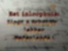vlcsnap-2019-10-10-20h10m25s846.png