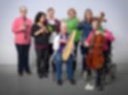 5Inlooporkest en koor.JPG
