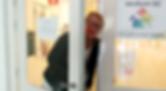 vlcsnap-2020-06-02-15h21m35s728.png