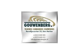 gouwenberg
