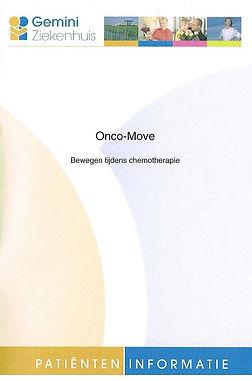 Onco-Move NWZ02122018.jpg