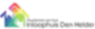Nieuwe logo Inloophuis Den helder - Tran