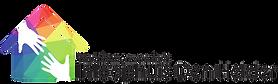 Inloophuis Den Helder logo