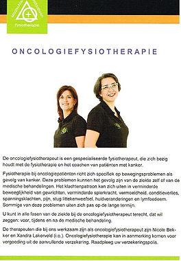 Oncologiefysiotherapie02122018.jpg