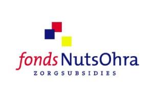 fondsnuts