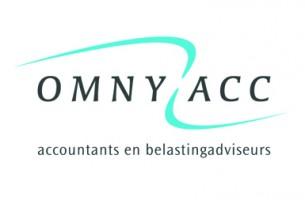 Logo OMNYACC