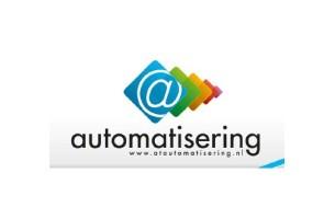 automatisering