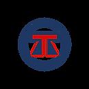 27617_Tillman_Logo_K_01.png