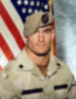 Corporal_Patrick_Tillman.jpg