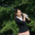 Screen Shot 2018-10-07 at 20.13.41.png