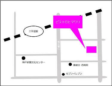 ビストロ 地図.png