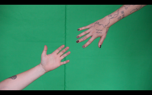 greenscreen2.png