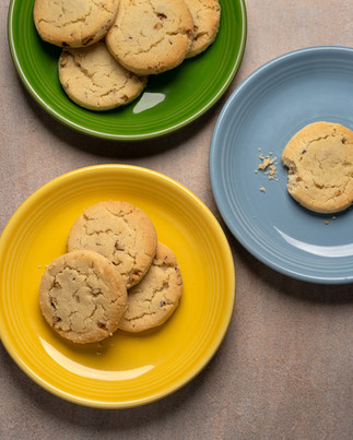 Cookies, Brand, Product