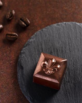 21_C&C Chocolates.SXP.jpg
