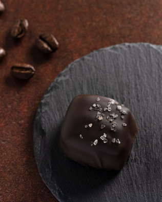 12_C&C Chocolates.SXP.jpg