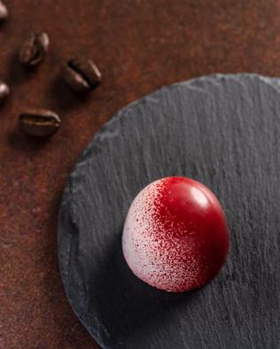 05_C&C Chocolates.SXP.jpg