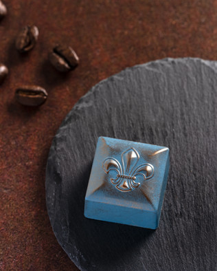 20_C&C Chocolates.SXP.jpg