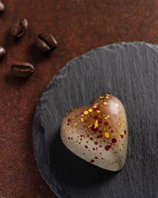 01_C&C Chocolates.SXP.jpg