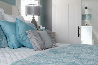 SXP master bedroom-33.jpg